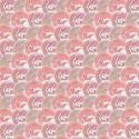 4мм Светлая Парма Oriental 5019 Пайетки LM Франция