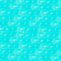 4mm Türkiissinine Portselanist 6040 Paillettes LM France