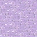4mm Lavender Porslins 6024 Paillettes LM France