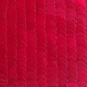 4mm Carmine Pink Nacrolaque 74 Paillettes LM France