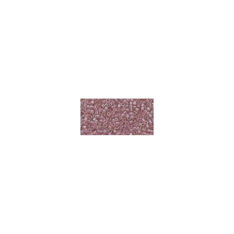 TT-01-151 Ceylon Grape Mist TOHO Treasures Seed Beads