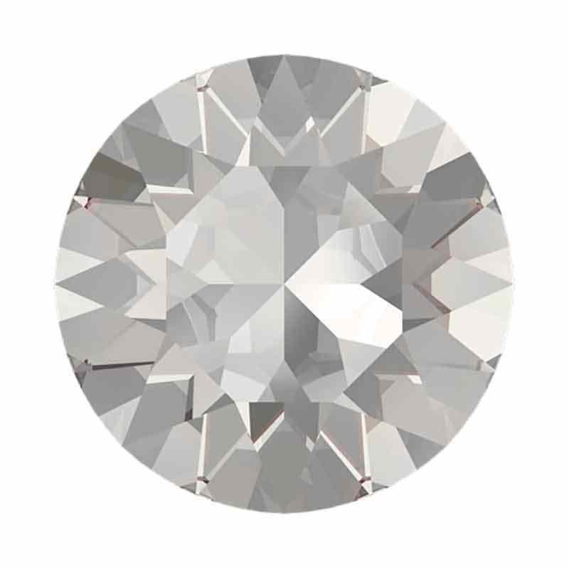 SS39 (~8.25mm) Crystal Ignite 1088 XIRIUS Chaton SWAROVSKI