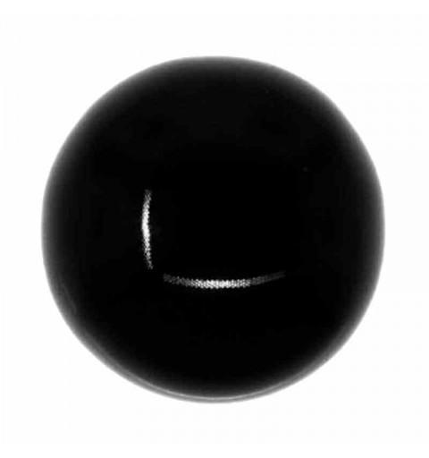 5MM Crystal Mystic Black Pearl 5810 SWAROVSKI