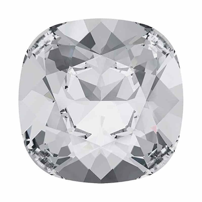 12mm Crystal F Padjakujuline Ehte Kristall 4470 Swarovski