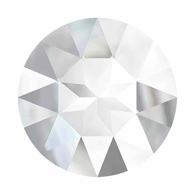 27MM Crystal F 1201 Ümar kristall SWAROVSKI