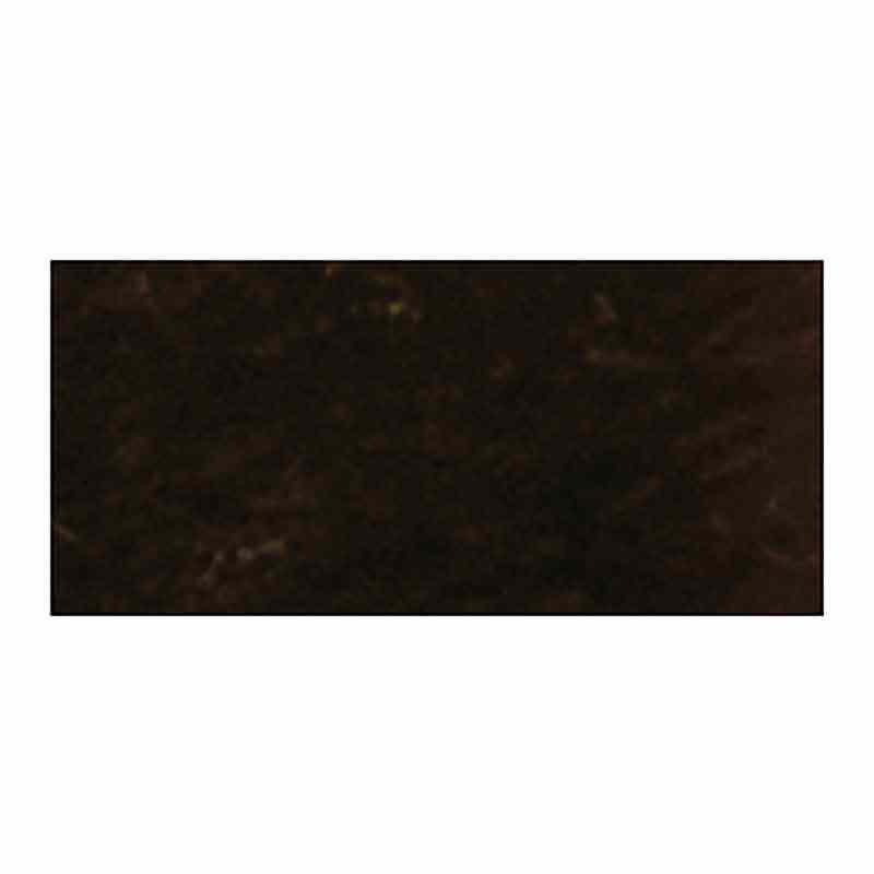 Чёрный Моделируемый Фетр Rayher 30x45см