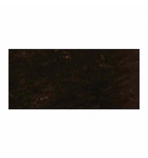 Black Modeling Felt Rayher 30x45cm