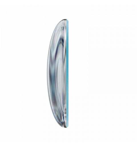 30x22.7mm Ocean DeLite 2196/4 OVAAL CABOCHON SWAROVSKI