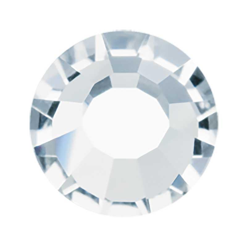 SS34 Crystal S (00030) VIVA12 PRECIOSA