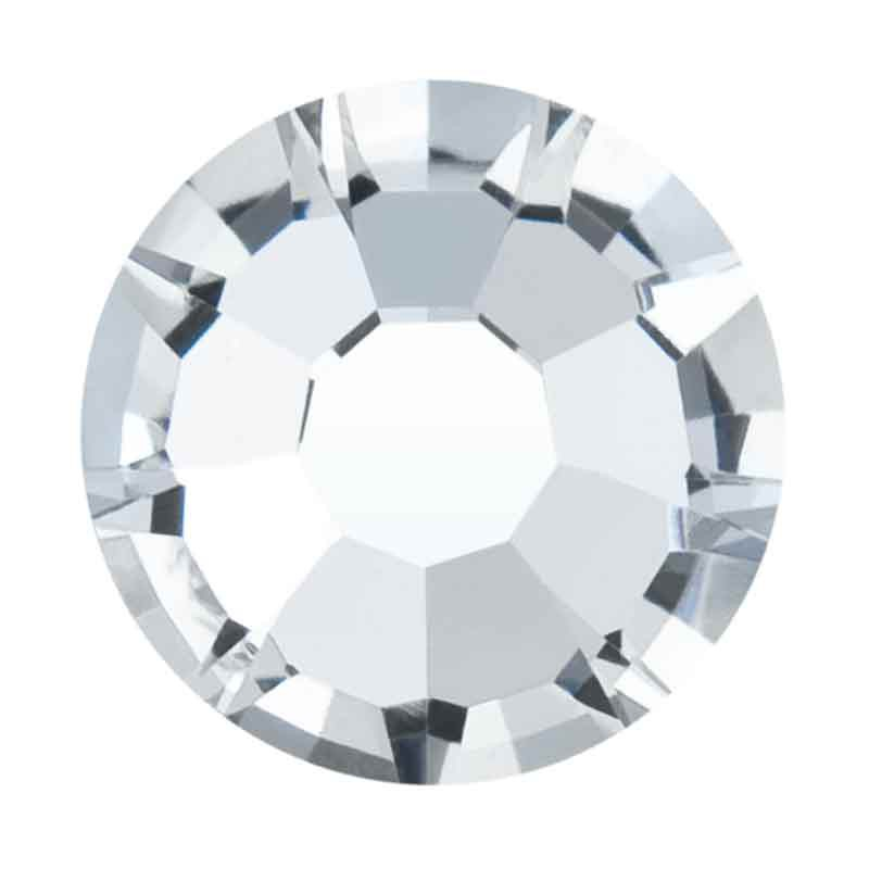 SS30 Crystal DF MAXIMA PRECIOSA