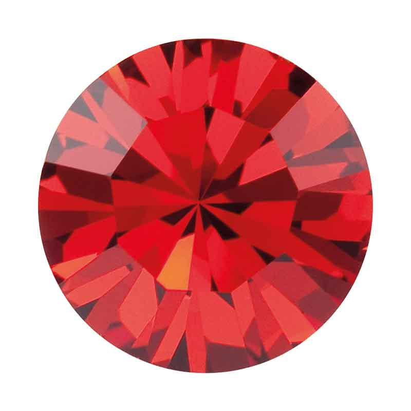 SS39 Red Velvet DF Шатон MAXIMA Preciosa