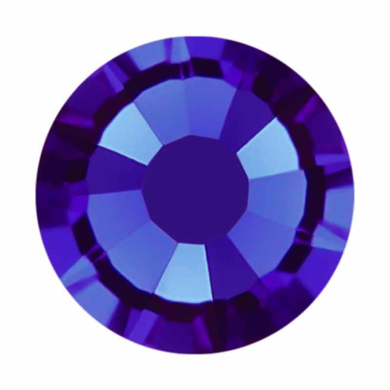 A2028 SS16 Cobalt F Aurora+