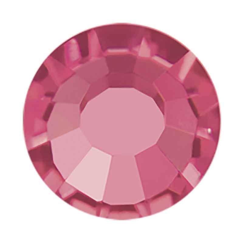 SS20 Indian Pink S VIVA12 PRECIOSA