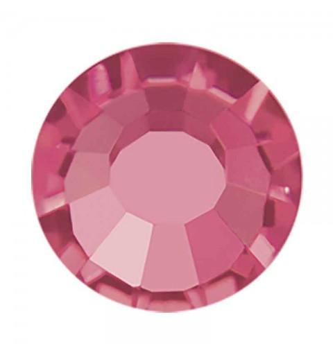 SS16 Indian Pink S VIVA12 PRECIOSA
