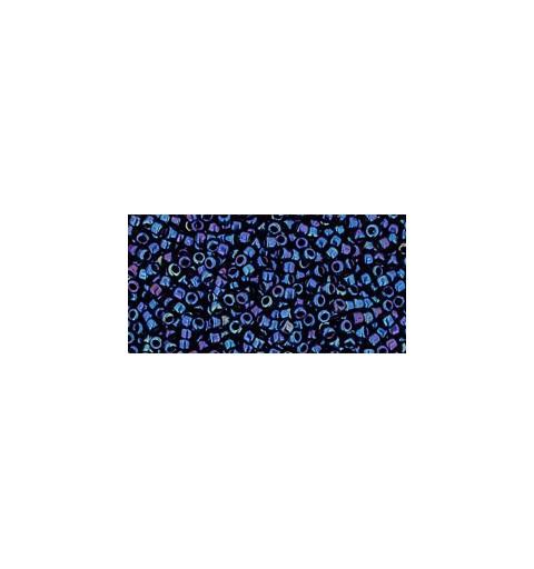 TR-15-82 METALLIC NEBULA TOHO SEEMNEHELMEID