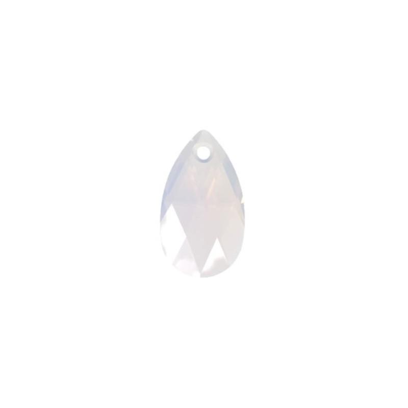 22MM White Opal (234) 6106 SWAROVSKI ELEMENTS