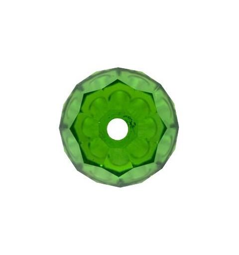 8MM Fern Green (291) 5000 Round Beads SWAROVSKI ELEMENTS