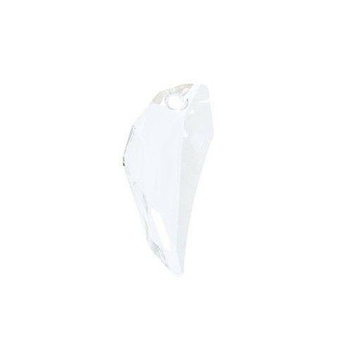 30MM Crystal (001) Ripatsid 6150 Pegasus SWAROVSKI ELEMENTS