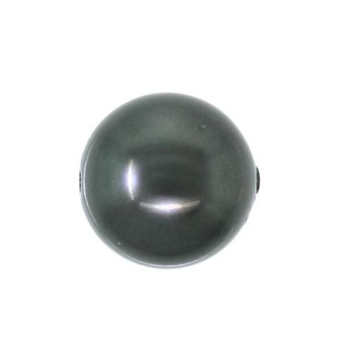 10MM Кристаллический Чёрный Жемчуг (001 298) 5811 SWAROVSKI ELEMENTS