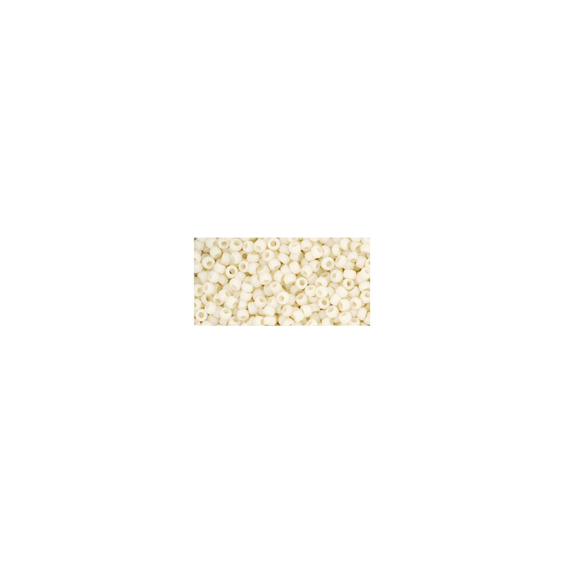 TR-11-51F Opaque-Frosted Lt Beige