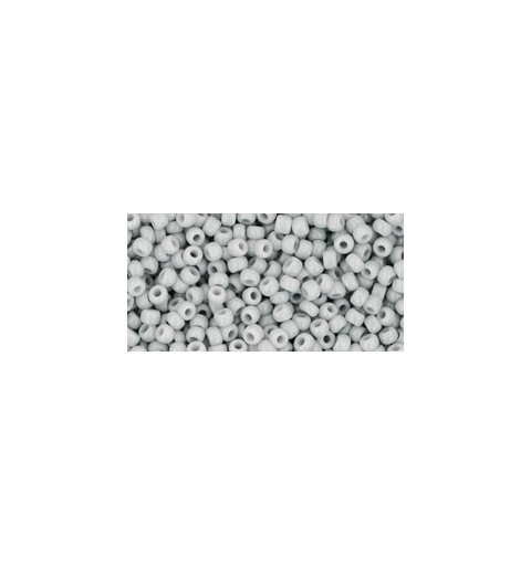 TR-11-53 Opaque Gray