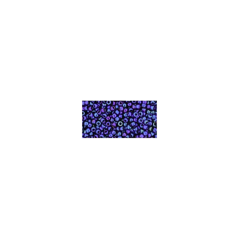 TR-11-82 Metallic Nebula