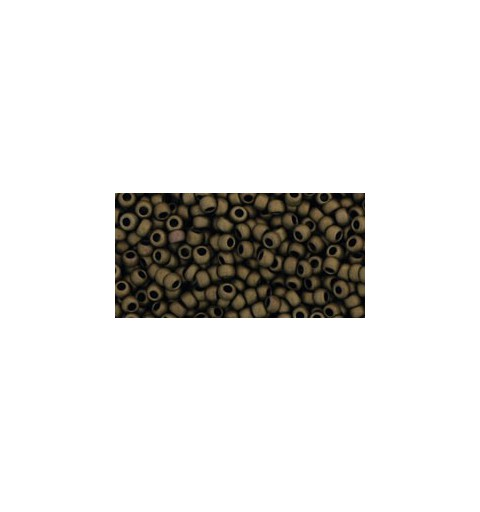TR-11-223F Antique Frosted Bronze