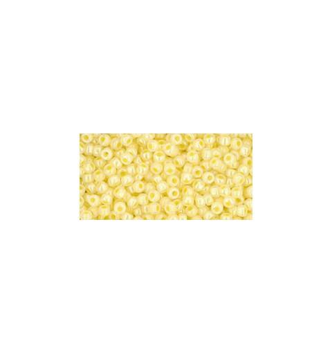 TR-11-902 Ceylon Lemon Chiffon
