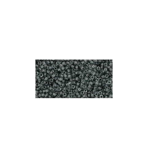 TR-15-9B Transparent Gray
