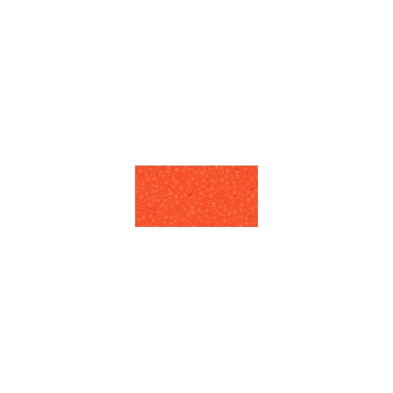 TR-15-50 Opaque Sunset Orange