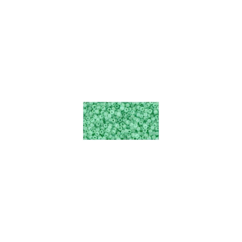 TR-15-156 Ceylon Jade