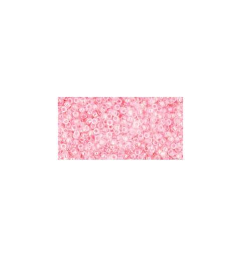 TR-15-171 Dyed-Rainbow Ballerina Pink