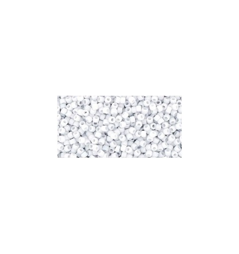 TR-15-767 Opaque-Pastel-Frosted* Lt Gray