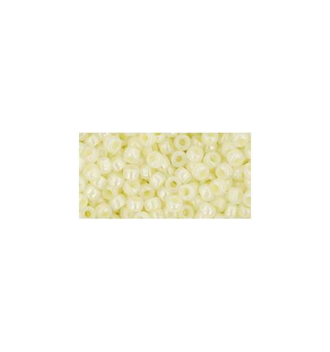 TR-08-142 Ceylon Banana Cream