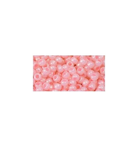 TR-08-145 Ceylon Innocent Pink