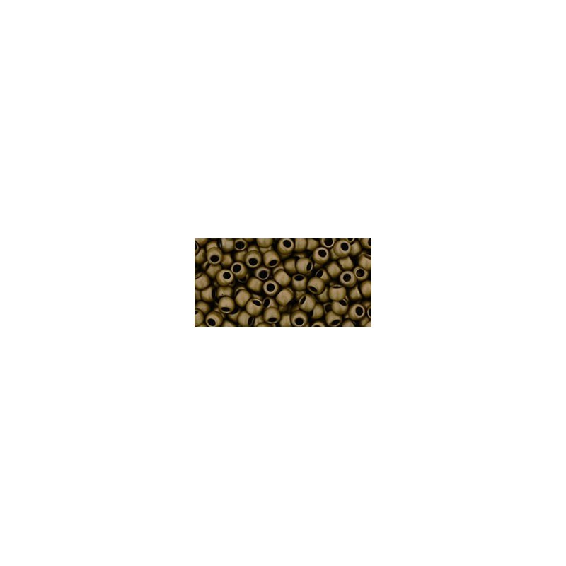 TR-08-223F Frosted Antique Bronze