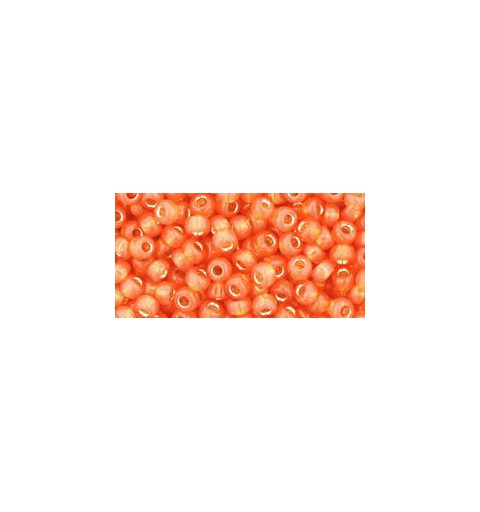 TR-08-2112 Silver-Lined Milky Grapefruit