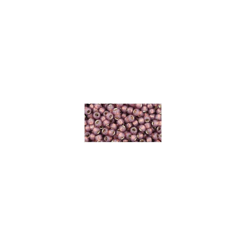 TR-08-2114 Silver-Lined Milky Nutmeg