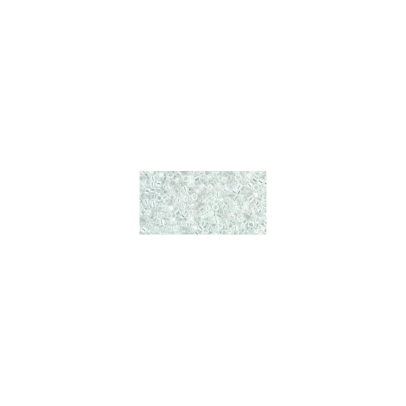 TT-01-101 Trans-Lustered Crystal