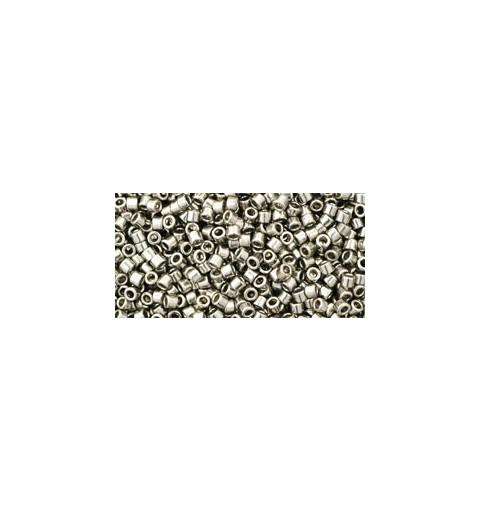 TT-01-602 Galvanized Gray