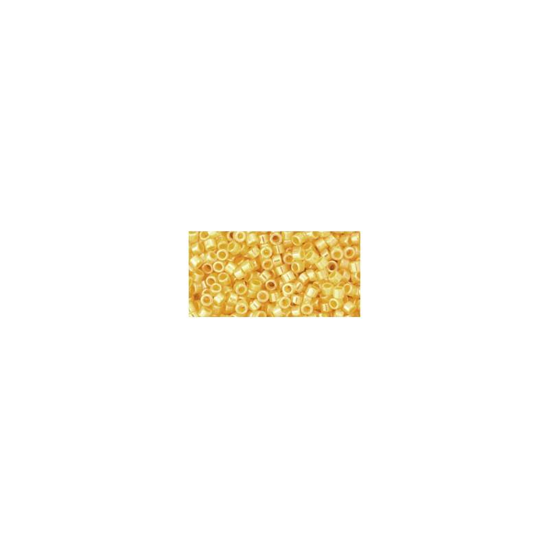 TT-01-902 Ceylon Lemon Chiffon
