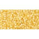 TT-01-903 Ceylon Custard