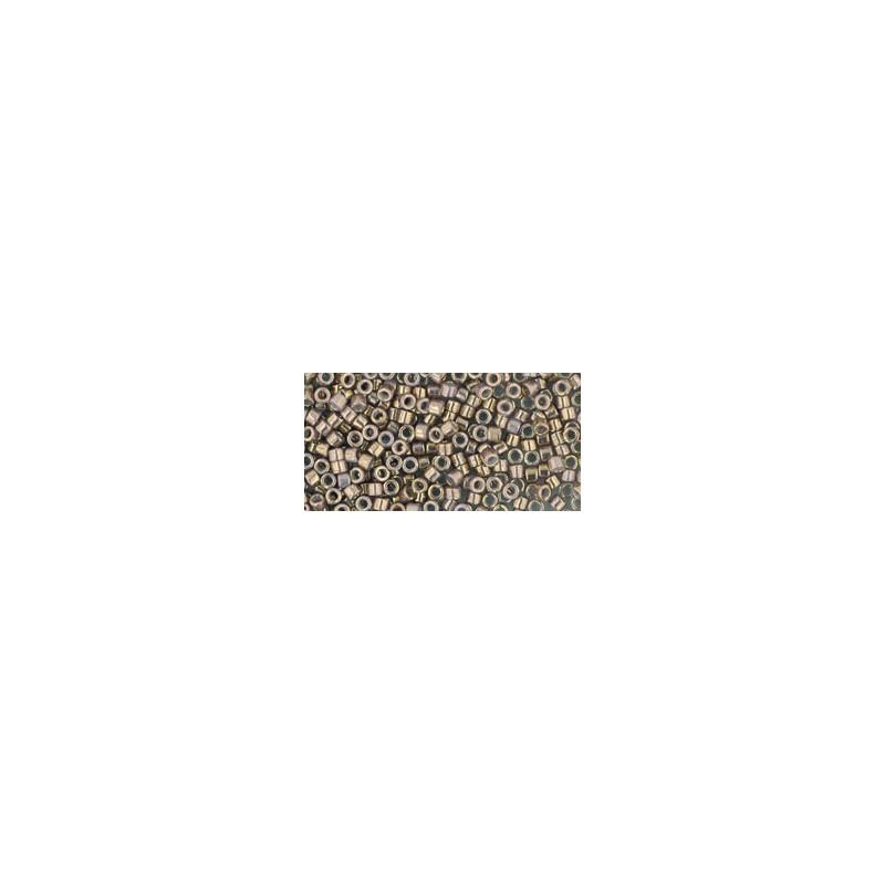 TT-01-1700 Gilded Marble White