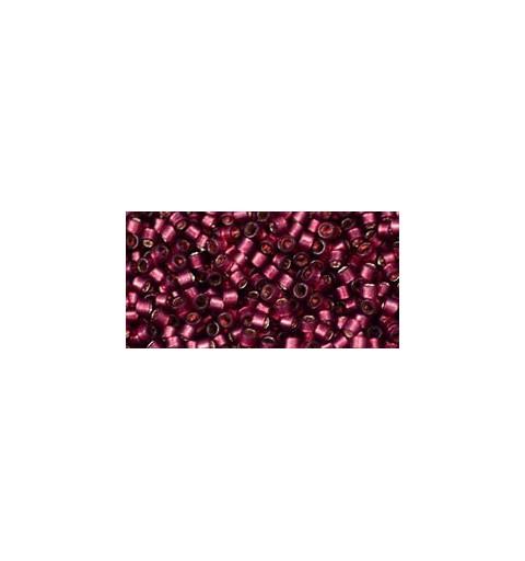 TT-01-2113 Silver-Lined Milky Pomegranate