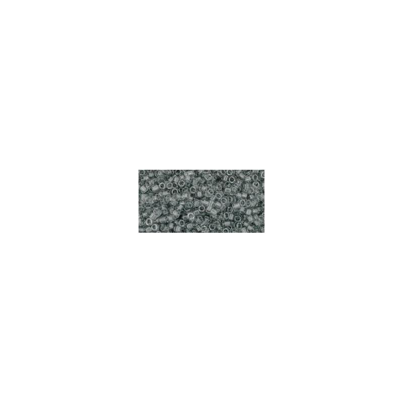 TT-11-9B Transparent Gray