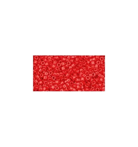 TT-11-45A Opaque Cherry