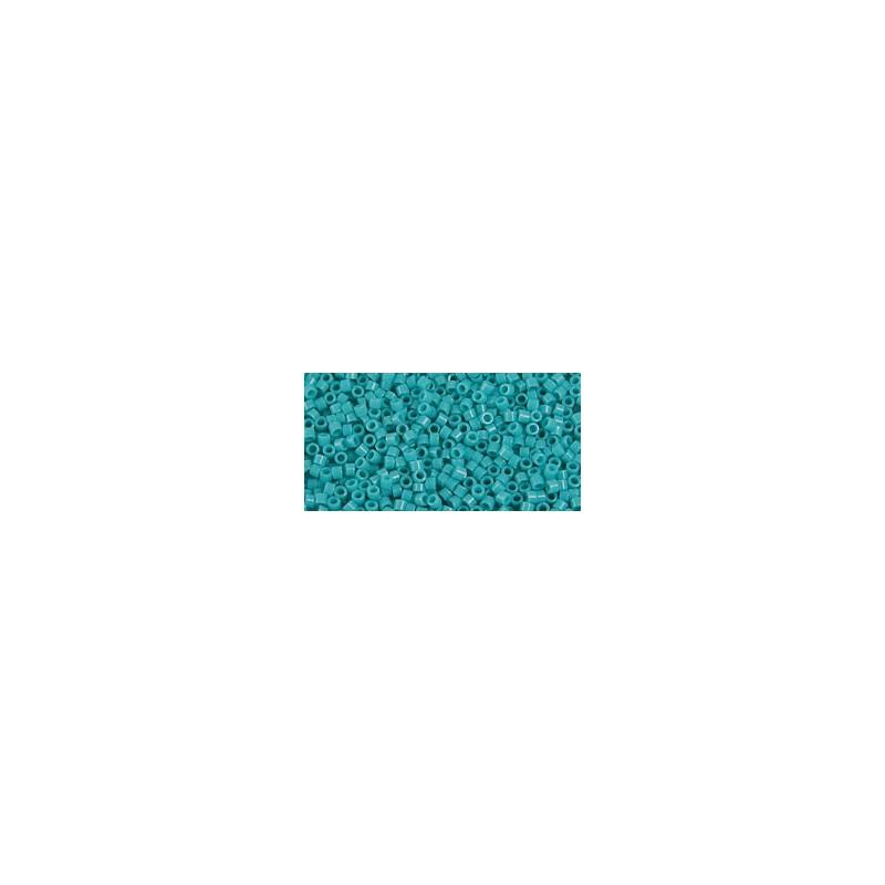 TT-11-55 Opaque Turquoise