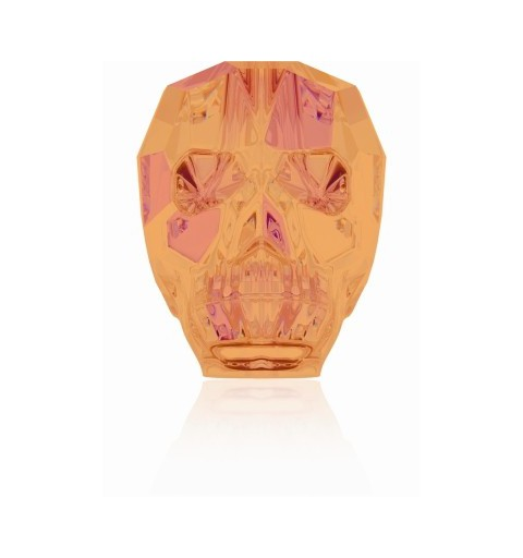 13MM Crystal Astral Pink 5750 kolju Helmed SWAROVSKI ELEMENTS