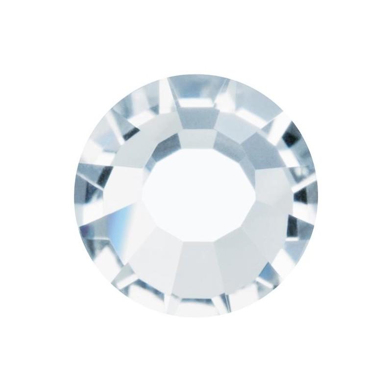 2058/2028 Crystal (001) F SS 20 SWAROVSKI ELEMENTS