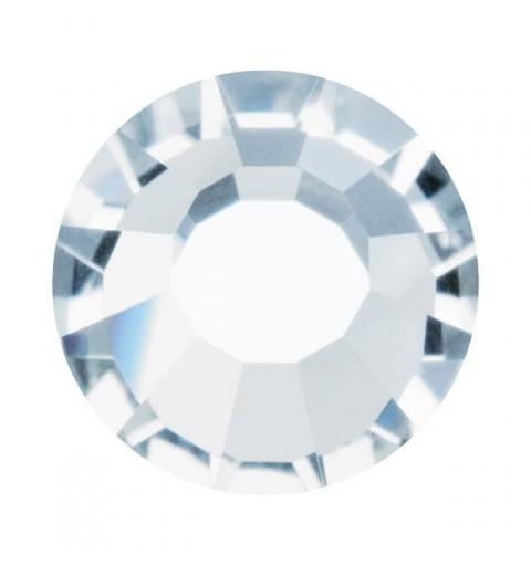 SS20 Crystal S (00030) VIVA12 PRECIOSA